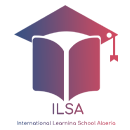 e-ILSA